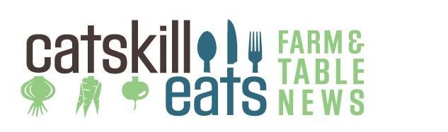 Catskill Eats