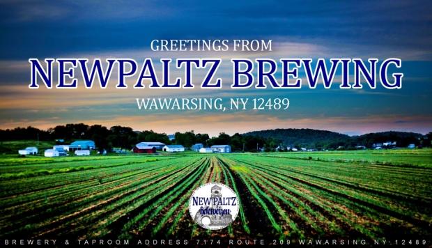 newpaltzpostcard