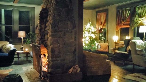 foxfirelivingroom
